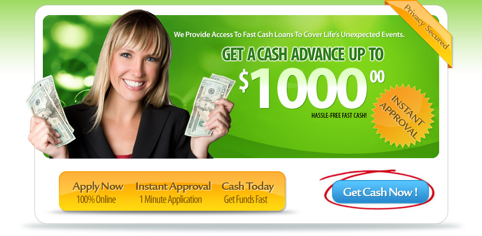 Payday loan 30083 photo 9